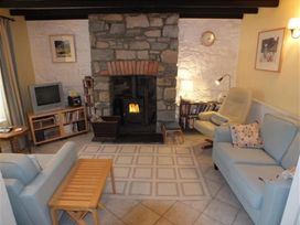 Preseli Cottage - South Wales - 1036037 - thumbnail photo 2