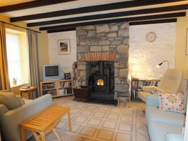 Preseli Cottage - South Wales - 1036037 - thumbnail photo 3
