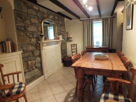 Preseli Cottage - South Wales - 1036037 - thumbnail photo 6