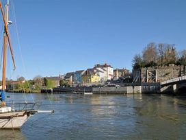 Panteg, Cardigan - South Wales - 1036061 - thumbnail photo 15