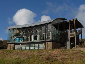 Panteg, Cardigan - South Wales - 1036061 - thumbnail photo 18