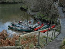 Panteg, Cardigan - South Wales - 1036061 - thumbnail photo 19