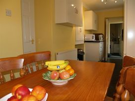 Britannia Cottage - Mid Wales - 1036064 - thumbnail photo 7