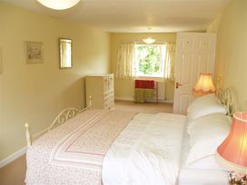 Britannia Cottage - Mid Wales - 1036064 - thumbnail photo 10