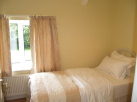 Britannia Cottage - Mid Wales - 1036064 - thumbnail photo 13