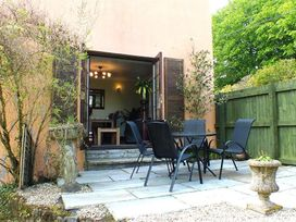 Garden Cottage - South Wales - 1036066 - thumbnail photo 1