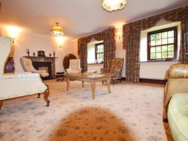Garden Cottage - South Wales - 1036066 - thumbnail photo 4