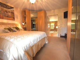 Garden Cottage - South Wales - 1036066 - thumbnail photo 11