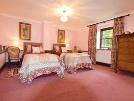 Garden Cottage - South Wales - 1036066 - thumbnail photo 15