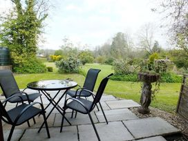 Garden Cottage - South Wales - 1036066 - thumbnail photo 18