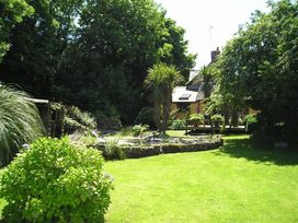 Garden Cottage - South Wales - 1036066 - thumbnail photo 19