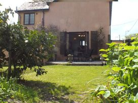 Garden Cottage - South Wales - 1036066 - thumbnail photo 20