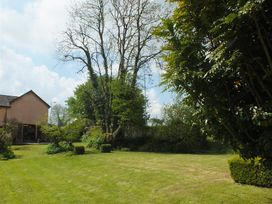 Garden Cottage - South Wales - 1036066 - thumbnail photo 21