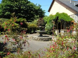 Garden Cottage - South Wales - 1036066 - thumbnail photo 22