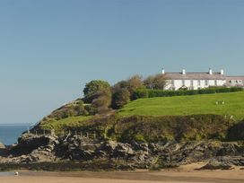 Beach Retreat - South Wales - 1036081 - thumbnail photo 17