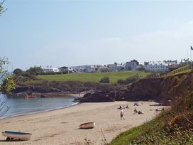 Beach Retreat - South Wales - 1036081 - thumbnail photo 18