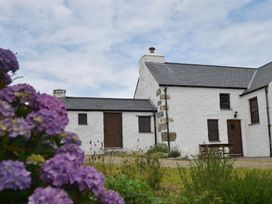 Panteurig Cottage - South Wales - 1036083 - thumbnail photo 1