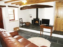 Panteurig Cottage - South Wales - 1036083 - thumbnail photo 5