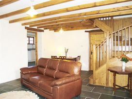 Panteurig Cottage - South Wales - 1036083 - thumbnail photo 6