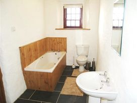 Panteurig Cottage - South Wales - 1036083 - thumbnail photo 11