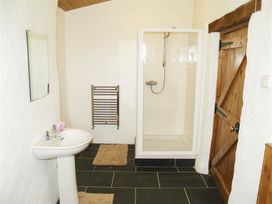 Panteurig Cottage - South Wales - 1036083 - thumbnail photo 12