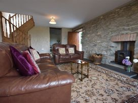 Panteurig Farmhouse - South Wales - 1036084 - thumbnail photo 5