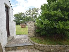 Panteurig Farmhouse - South Wales - 1036084 - thumbnail photo 17
