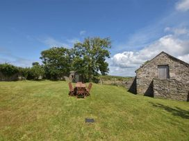 Panteurig Farmhouse - South Wales - 1036084 - thumbnail photo 18
