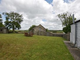 Panteurig Farmhouse - South Wales - 1036084 - thumbnail photo 19