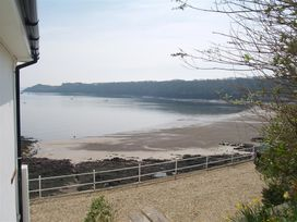 Blackrock Boathouse - South Wales - 1036102 - thumbnail photo 17