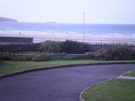 Hafod - South Wales - 1036106 - thumbnail photo 13