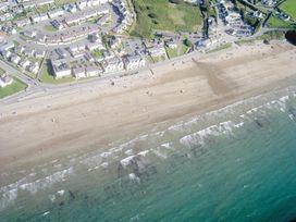 Hafod - South Wales - 1036106 - thumbnail photo 14