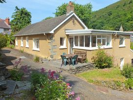 Yr Odyn - South Wales - 1036119 - thumbnail photo 1