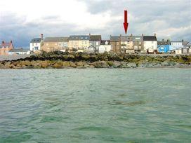 Neptune House - Mid Wales - 1036123 - thumbnail photo 2