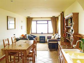 Neptune House - Mid Wales - 1036123 - thumbnail photo 8