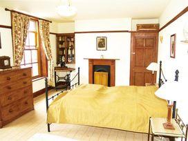 Neptune House - Mid Wales - 1036123 - thumbnail photo 14