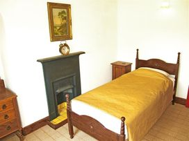 Neptune House - Mid Wales - 1036123 - thumbnail photo 16