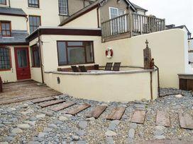 Neptune House - Mid Wales - 1036123 - thumbnail photo 20