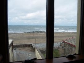 Neptune House - Mid Wales - 1036123 - thumbnail photo 21