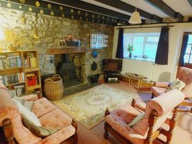 Granston Cottage - South Wales - 1036125 - thumbnail photo 5