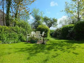 Granston Cottage - South Wales - 1036125 - thumbnail photo 11