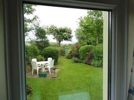 Granston Cottage - South Wales - 1036125 - thumbnail photo 12