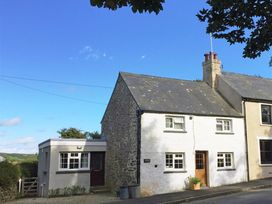 Granston Cottage - South Wales - 1036125 - thumbnail photo 13
