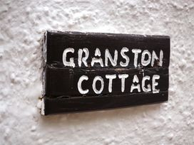 Granston Cottage - South Wales - 1036125 - thumbnail photo 15