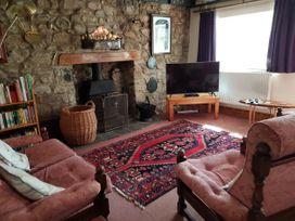 Granston Cottage - South Wales - 1036125 - thumbnail photo 2