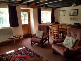 Granston Cottage - South Wales - 1036125 - thumbnail photo 3