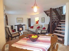 Beach Cottage - South Wales - 1036169 - thumbnail photo 2