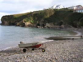 Beach Cottage - South Wales - 1036169 - thumbnail photo 17