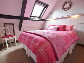 5 The Coach House - South Wales - 1036207 - thumbnail photo 8