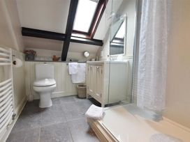 5 The Coach House - South Wales - 1036207 - thumbnail photo 10